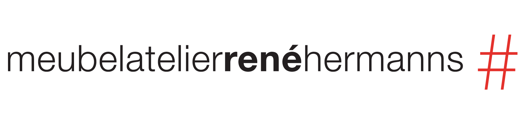 Meubelatelier Rene Hermanns